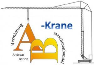 Logo+AB-Krane